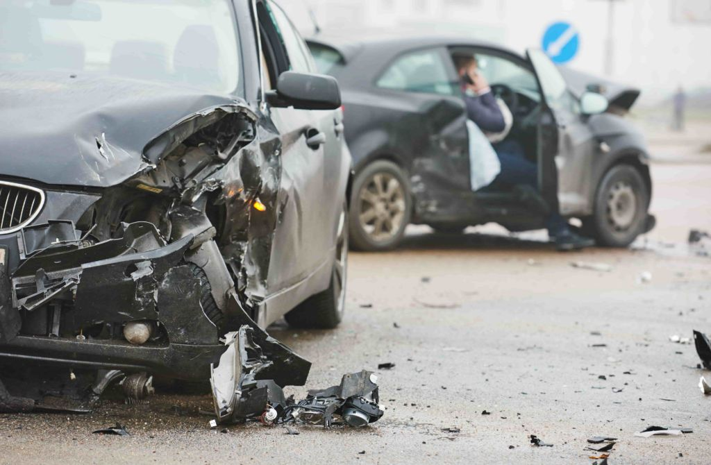 Jersey-City-Car-Accident-Lawyer