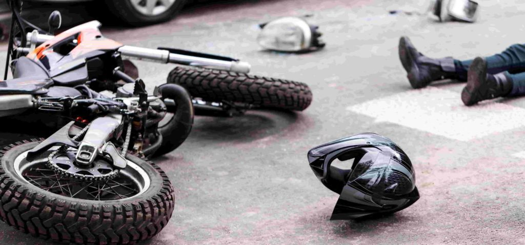 Pittsburgh Motorcycle Accident Lawyer