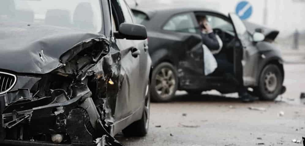 New-Jersey-Car-Accident-Lawyer
