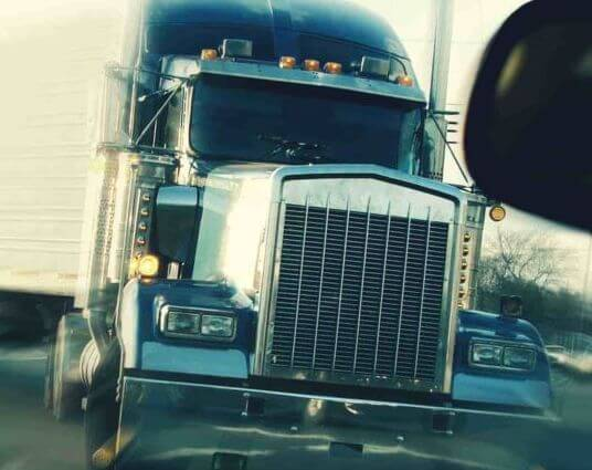 Pittsburgh-Truck-Accident-Lawyer